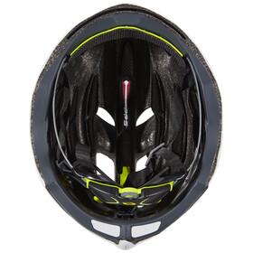 Rudy Project Boost 01 - Casque de vélo - blanc